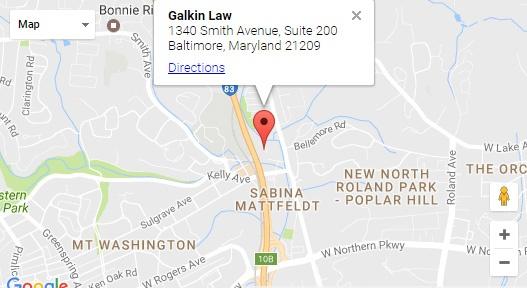 GalkinLaw-map