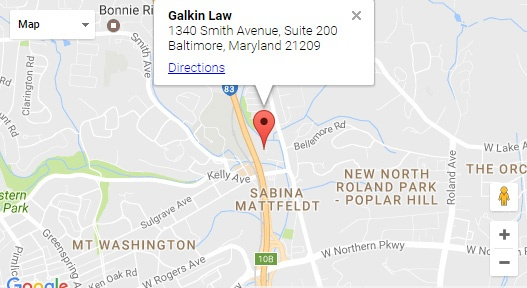 GalkinLaw-map